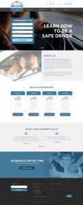 SAD-Homepage-Mockup-v1